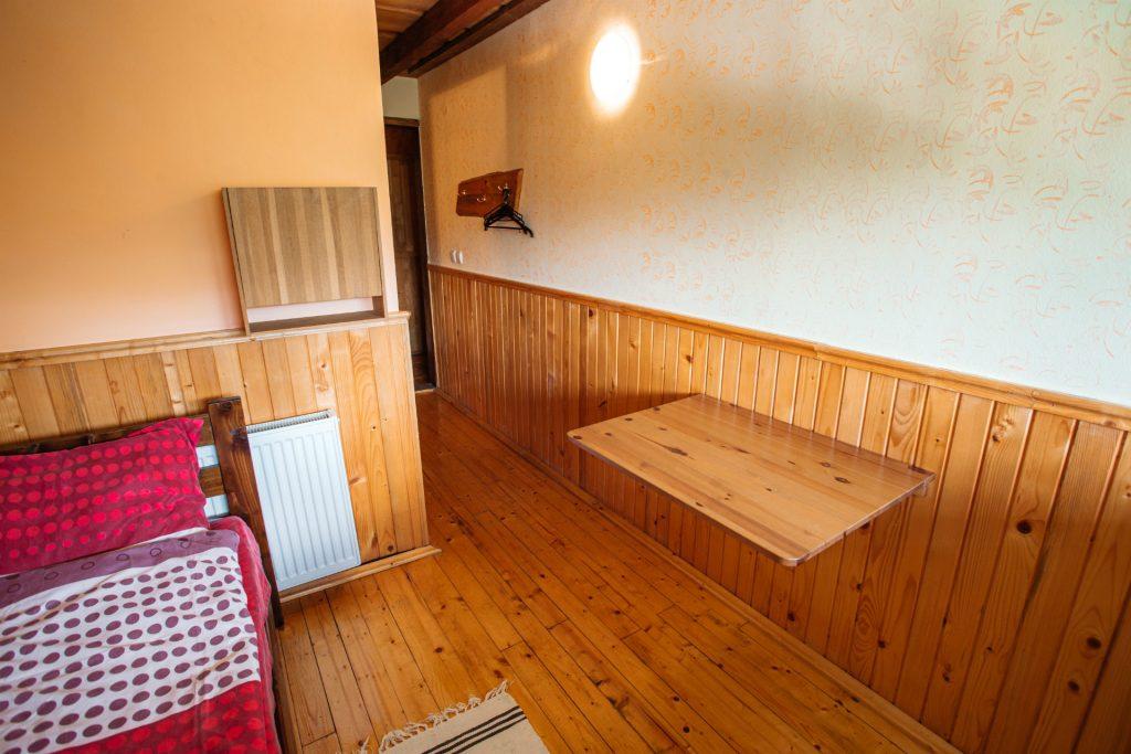 01-room-03-w1920